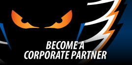 Lehigh Valley Phantoms Partners