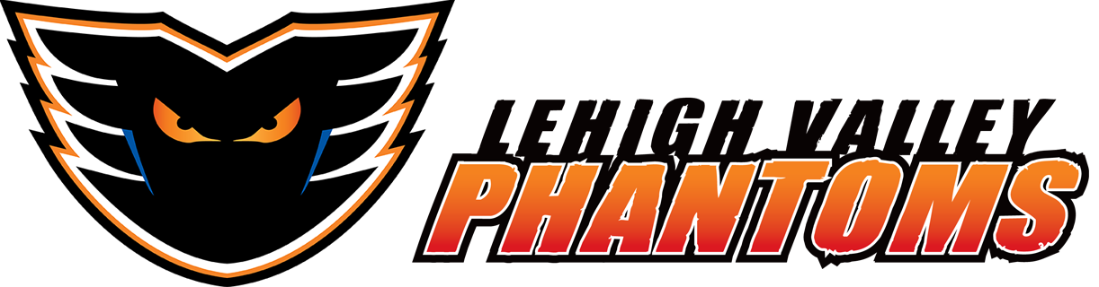 Phantoms Logo