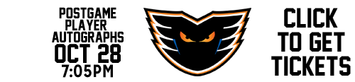 Lehigh Valley Phantoms Hockey