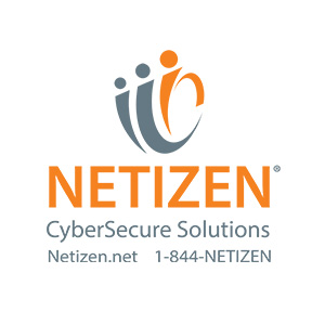 Netizen Corporation