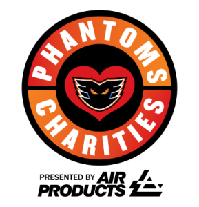 Phantoms_Charities_logo