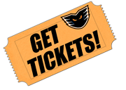 purchase-ticket-icon