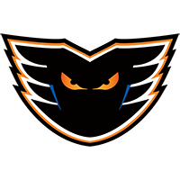 Phantoms-logo-for-posts