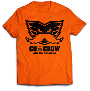 Phantoms_Movember_T-Shirt