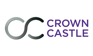 Crown Castle Logo