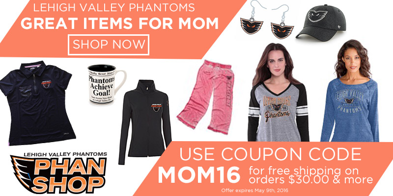Mother's Day Special - FREE Shipping until Monday, May 9