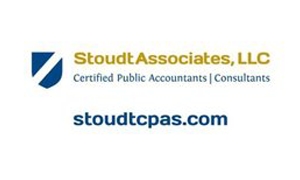 Stoudt Associates LLP Logo