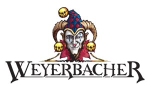 Weyerbacher Brewing Company Logo