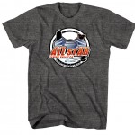 all-star-ahl-tee-shirt-1