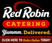 red-robin-web-banner-180-x-150