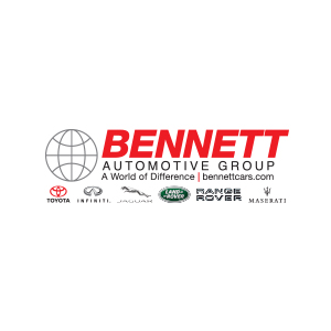 Bennett Automotive Group 66