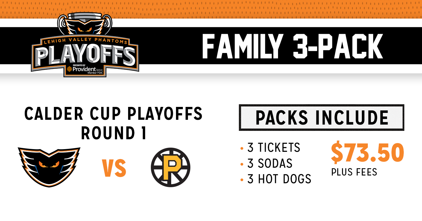 2018_LVP_Playoff_Family3Pack_1410x738