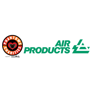 airproducts_charities_logo