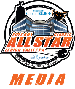 all-star-logo-media