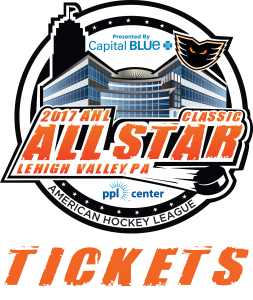 all-star-tickets-logo