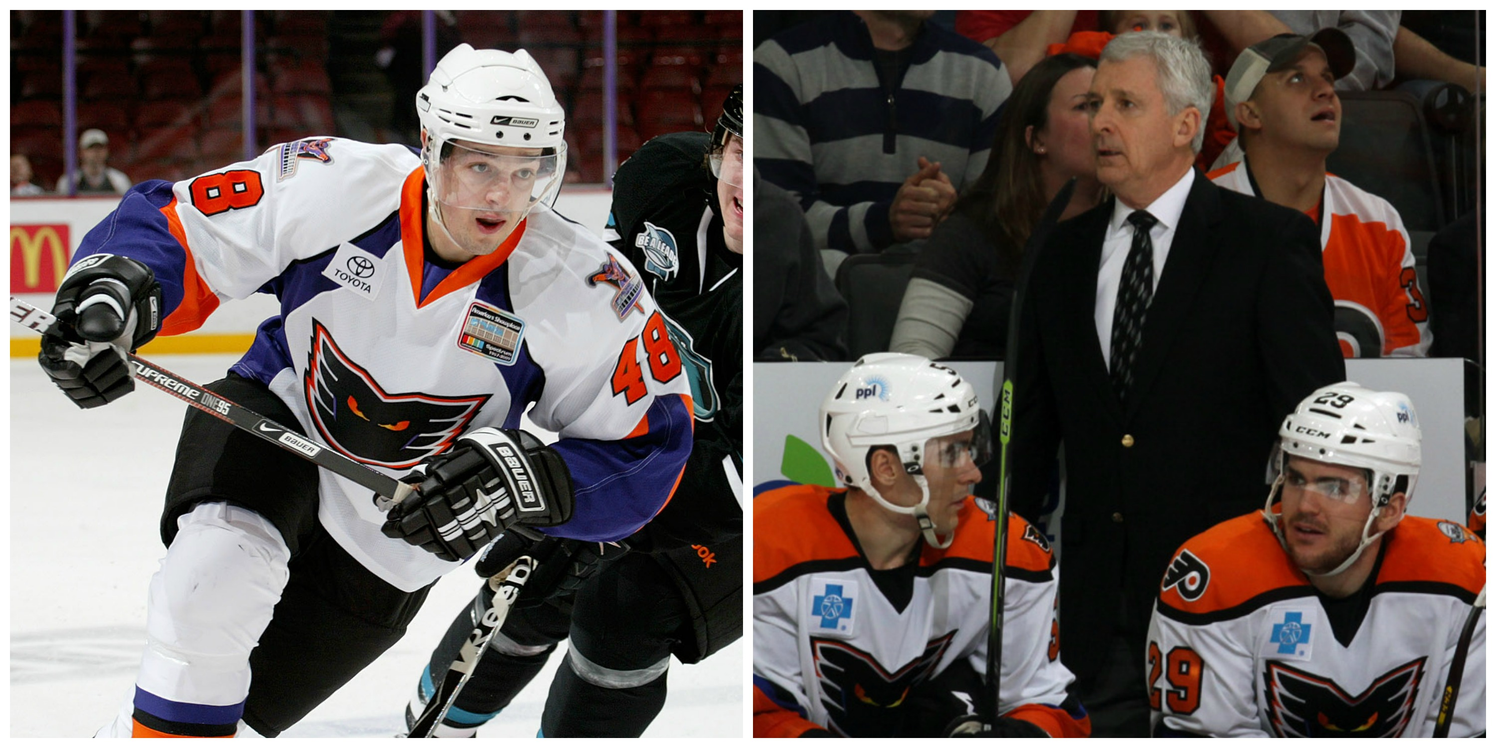 briere-murray-collage
