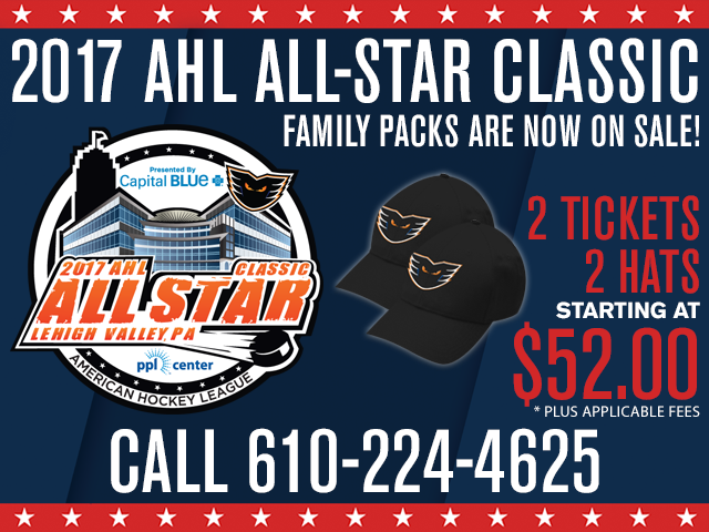 All-Star Family Pack For Web