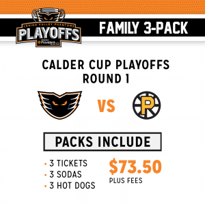 2018_LVP_Playoff_Family3Pack_1400x1400