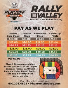 Playoff_Flier_Season_Ticket_Holder