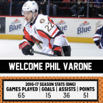 Phil Varone Signs 1410x738 (updated)
