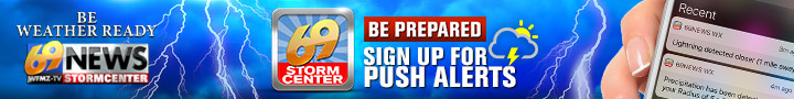 Be-Weather-Ready-WFMZ-728x90