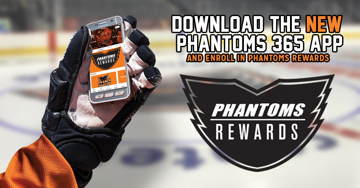 Phantoms Rewards Facebook Size