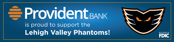 phantoms-weekly-ad Provident Bank