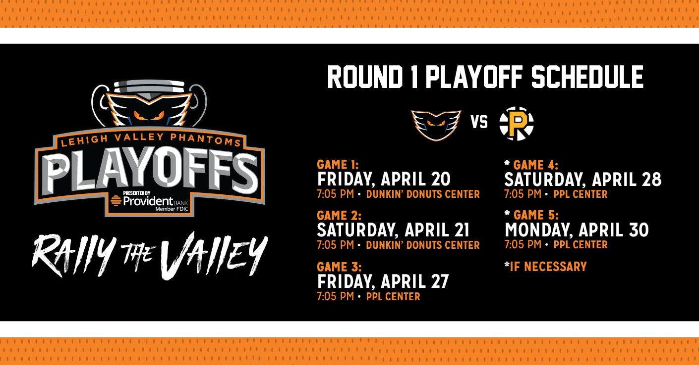 2018_lvp_playoff_schedule_1410x738_providence