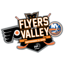 Flyers in the Valley 2019 Game 200x200
